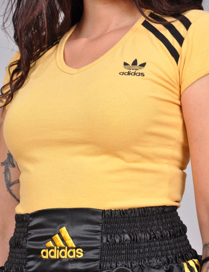 motel-vintage-store-Adidas-T-Shirt