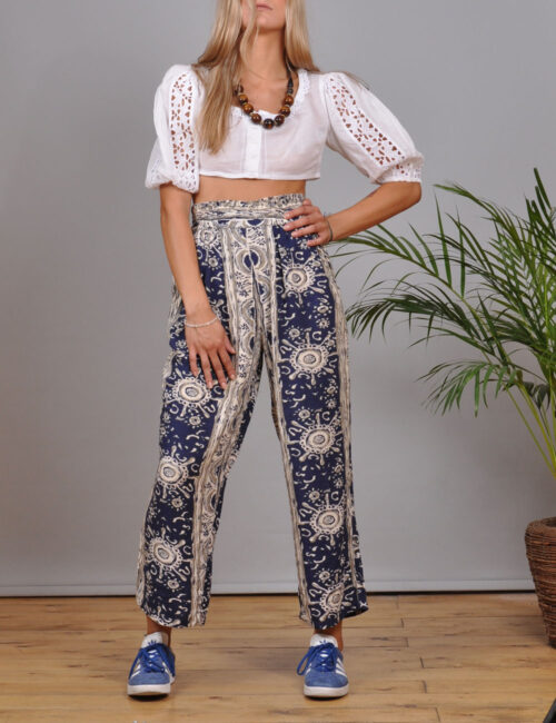 motel-vintage-store-High-Waist-Pant