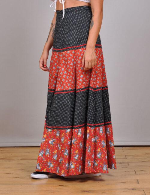 motel-vintage-store-maxi-skirt