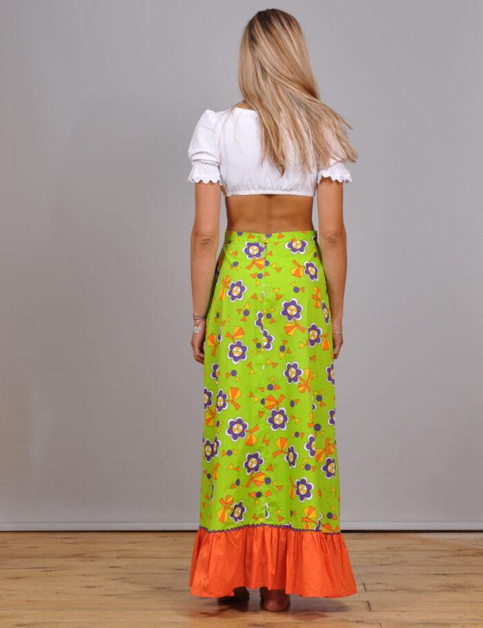 motel-vintage-store-festival-maxi-skirt