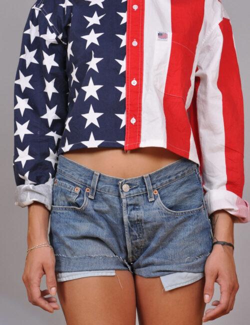 motel-vintage-store-collectible-Levis-501-Shorts