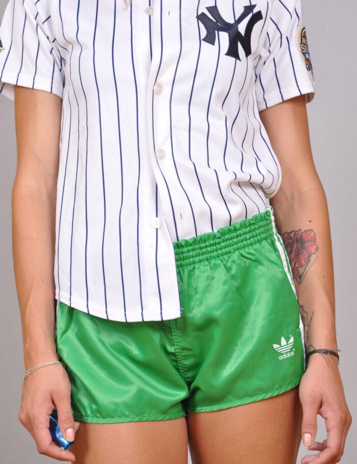 motel-vintage-store-Adidas-Sports-Shorts