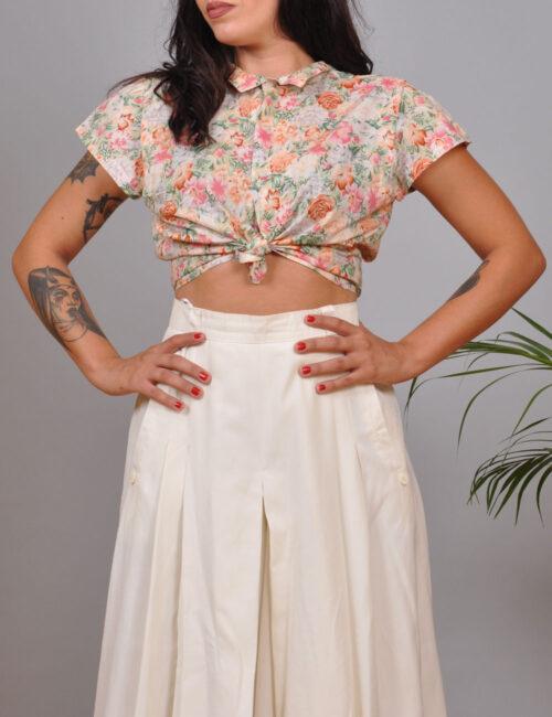 motel-vintage-store-floral-blouse