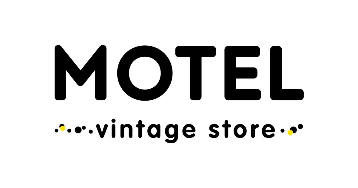 Shoes Archives • Motel Vintage Store baf1db58d